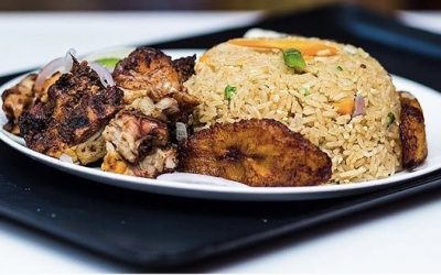 fried-rice-and-grilled